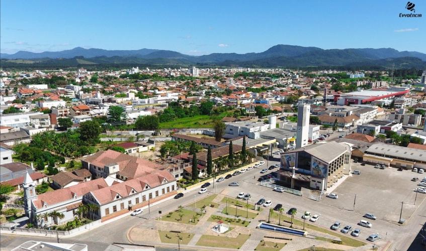 Tijucas Santa Catarina fonte: www.wktijucas.com.br